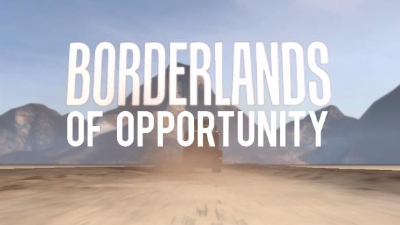 borderlandsEDITv2